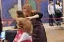 Открытый чемпионат Рязанской области по парикмахерскому искусству